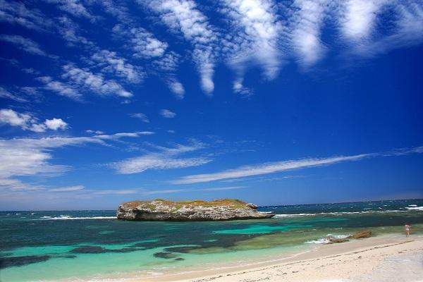 Australien Sehenswürdigkeiten – Reisebericht Australien