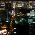 Las Vegas - die Stadt der Superlative