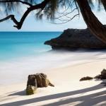 Karibik Kreuzfahrt - Sehenswürdigkeiten und Reiseinfos