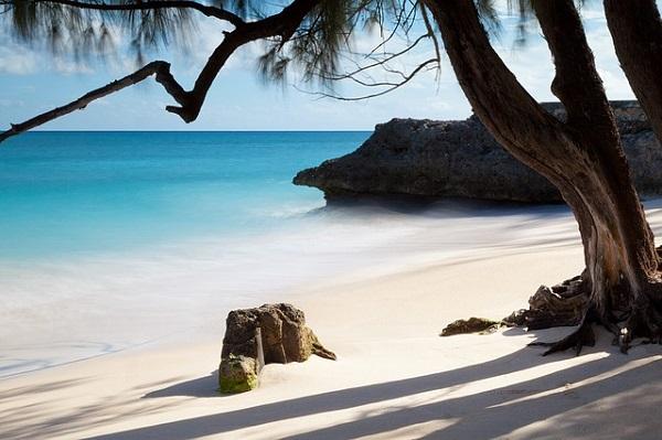 Karibik Kreuzfahrt – Sehenswürdigkeiten und Reiseinfos