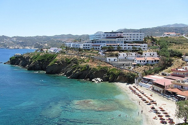 Reisebericht Kreta – Sehenswürdigkeiten