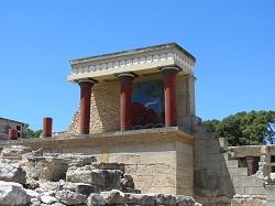 Kreta-Sehenswuerdigkeiten