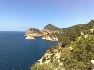 Ibiza-Sehenswuerdigkeiten