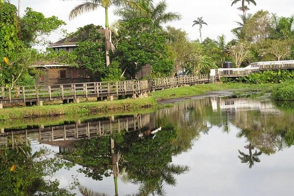Reisebericht Jamaika – Schöne Tage in der Karibik