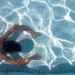 Auslandskrankenversicherungen im Urlaub