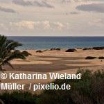 Gran Canaria Reisebericht