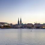 Städtetrip nach Hamburg - Sehenswürdigkeiten und Hotspots