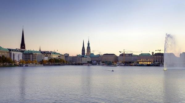 Städtetrip nach Hamburg – Sehenswürdigkeiten und Hotspots