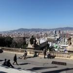 Barcelona - Shoppen mit Stil zu Outlet-Preisen