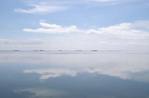 Ferienhaus-Nordsee