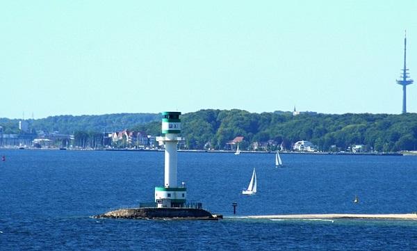 Kiel-Ostsee