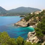 Mallorca Reisebericht von Claudia Schwarz