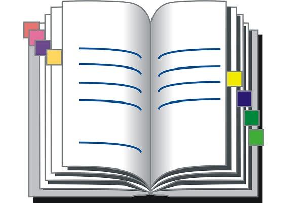 Was ist ein Reisetagebuch?