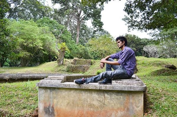 Sri Lanka – Strahlend schönes Land – Ein Reisebericht