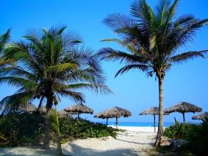 Sri-Lanka-Strand
