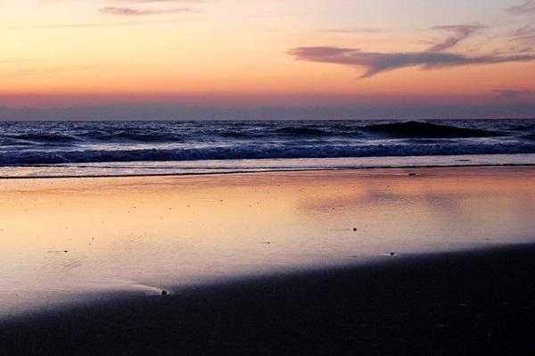 Costa Dorada Reisebericht und Highlights