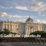 Madrid Sehenswürdigkeiten - ein Reisebericht
