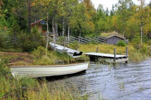Reisebericht-Norwegen