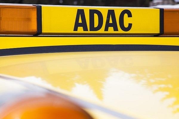 ADAC Routenplaner vorgestellt