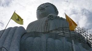 Buddha-Statue-Phuket
