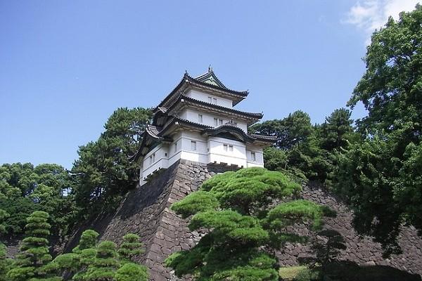 Japan-Reisebericht