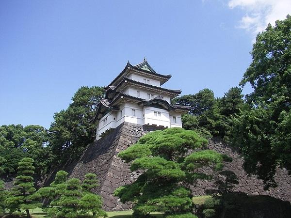 Reisebericht Japan von Stefan