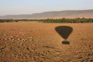 Masai-Mara-Ballon-Safari