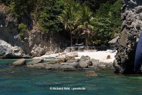 Philippinen Reisebericht