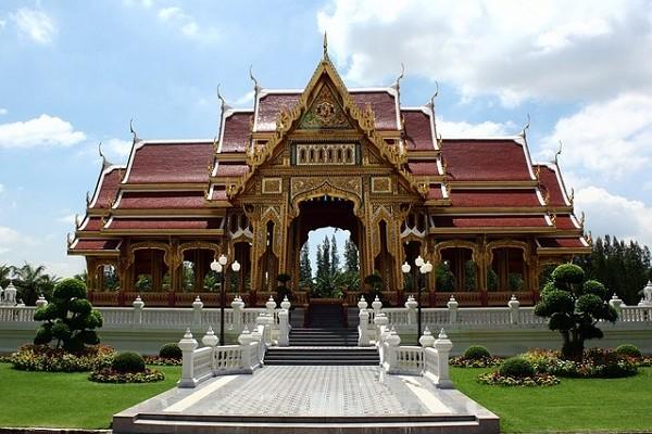 Reisebericht-Thailand-Khao-Lak