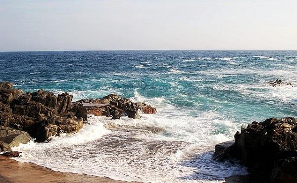 Costa Brava Urlaub – Reisebericht