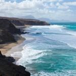 Reisebericht: Strandurlaub auf Fuerteventura