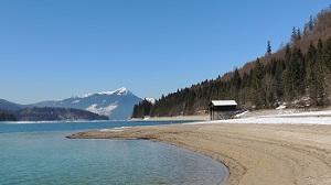 Wandern-am-Walchensee