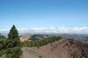 Gran-Canaria-Sehenswuerdigkeiten