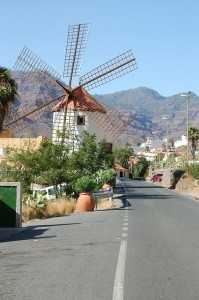Gran-Canaria-Urlaub