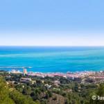 Alicante in Spanien - Sehenswürdigkeiten & Ausflugstipps