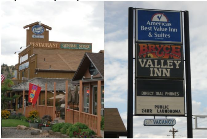 Best-Value-Inn-Motel