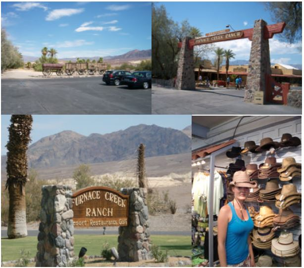 Furnace-Creek-Ranch