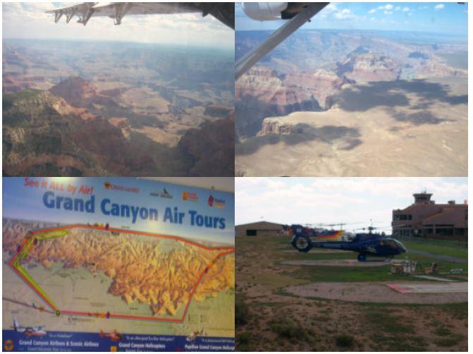 Grand-Canyon-aus-der-Luft