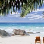 La Digue - Urlaubstipps