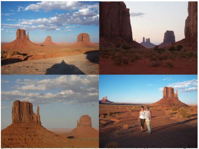 Monument-Valley-Park-Impressionen