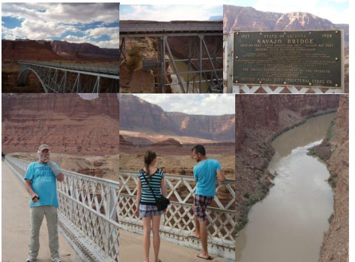 Navajo-Bridge