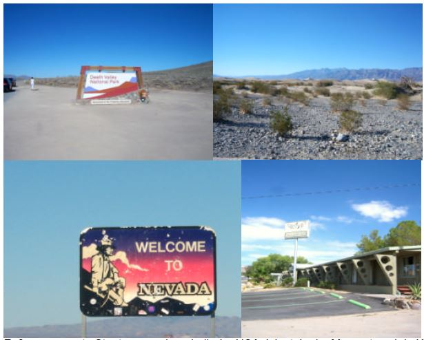 Welcome-to-Nevada-Death-Valley