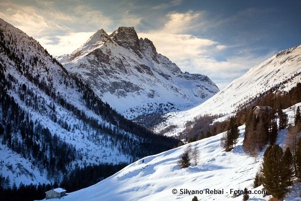 Bormio – Skiurlaub in Italien