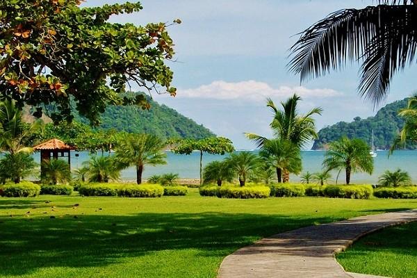 Costa Rica Reisebericht © pixabay.com