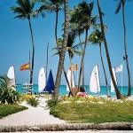 Dominikanische Republik - Sehenswürdigkeiten und Urlaubsinfos