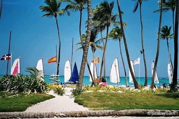 Dominikanische Republik – Sehenswürdigkeiten und Urlaubsinfos