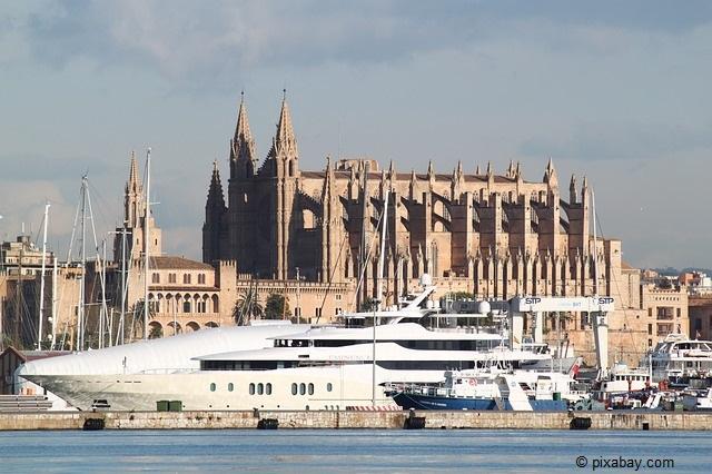 Cluburlaub-Mallorca