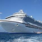 Kreuzfahrtreisen - Mit Kreuzfahrten die Welt erkunden