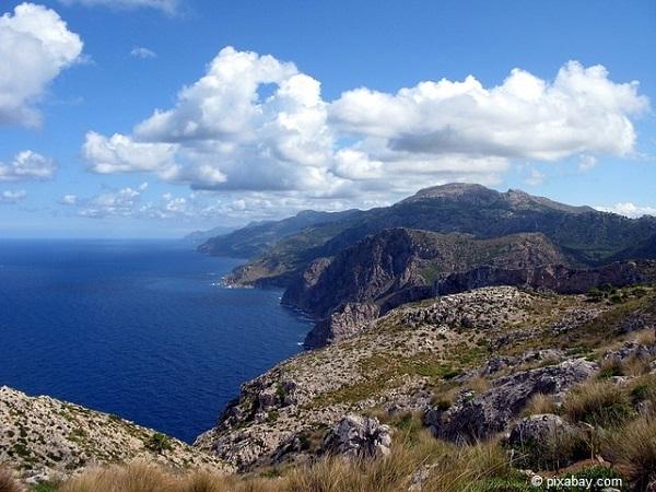 Sierra-de-Tramuntana-Cluburlaub-auf-Mallorca