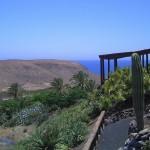 Fuerteventura – die Insel des ewigen Frühlings